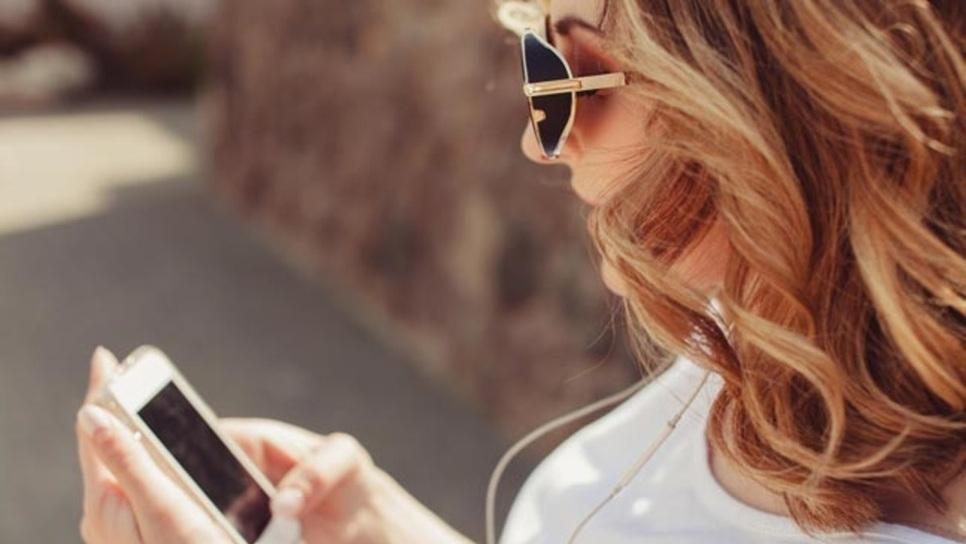 διαδικτυακή επικοινωνία γνωριμιών Πόσο καιρό πριν αρχίσω να βγαίνω ραντεβού ξανά