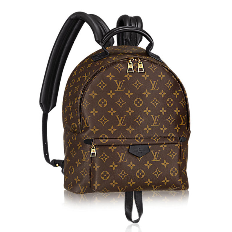 fd84924c39 Δείτε εδώ τις 25 νέες Louis Vuitton τσάντες της Άνοιξης μετά τιμών ...