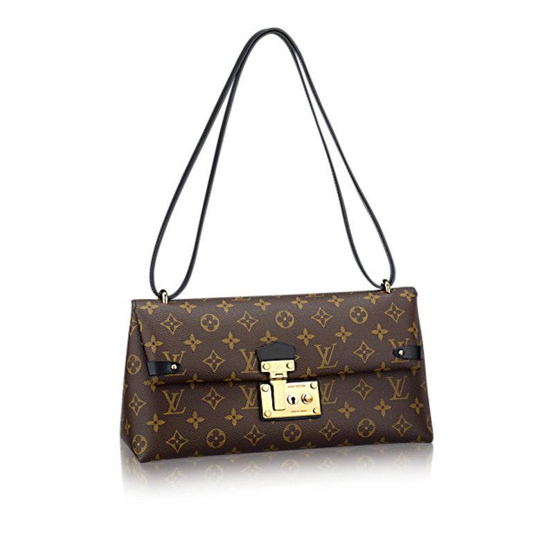 Δείτε εδώ τις 25 νέες Louis Vuitton τσάντες της Άνοιξης μετά τιμών ... de1e95b2022