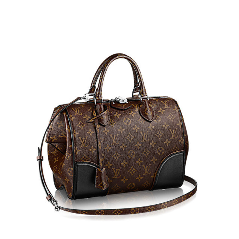 c326c5060f Δείτε εδώ τις 25 νέες Louis Vuitton τσάντες της Άνοιξης μετά τιμών ...