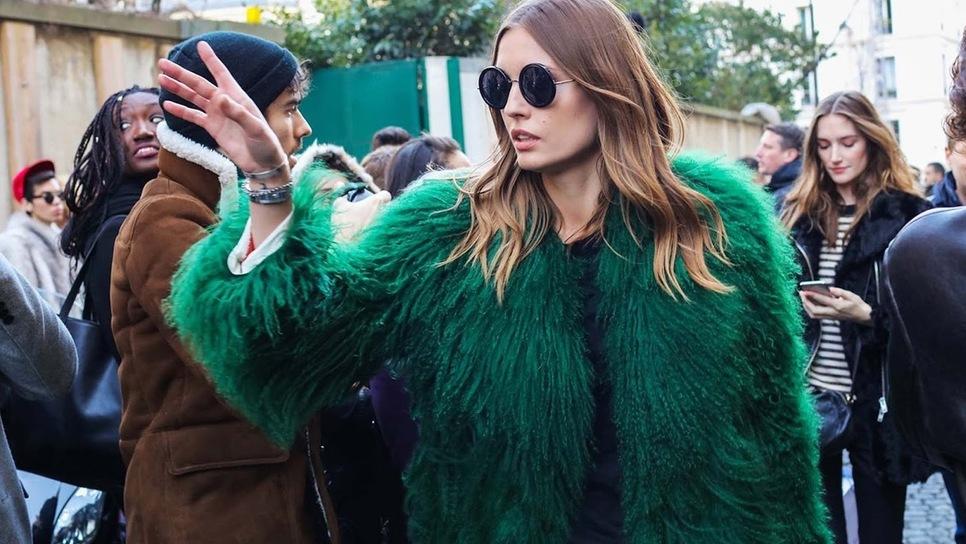 Τα 7 λάθη που μπορεί να κάνεις στις εορταστικές εμφανίσεις και να σου  χαλάσει η διάθεση   Fashion   Woman TOC 32d70719cb1