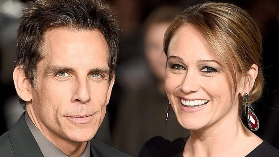 Τα ζευγάρια του Χόλιγουντ που χώρισαν το 2017