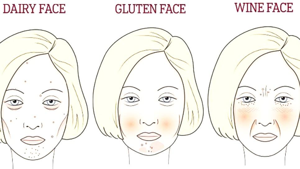 Tα 4 προϊόντα που αλλάζουν δραματικά το πρόσωπό σου