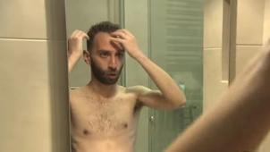 γυμνό κορίτσιως