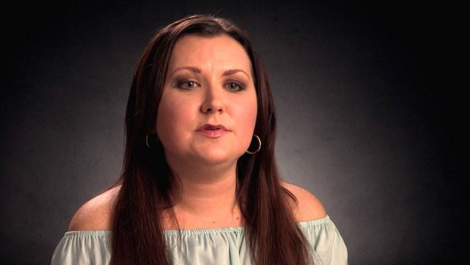 Η εξομολόγηση μίας γυναίκας με εθισμό στο αλκοόλ
