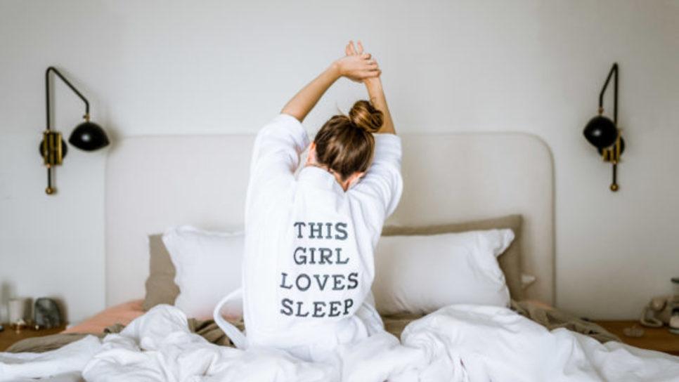 Οι 5 συνήθειες που πρέπει να αλλάξεις το πρωί