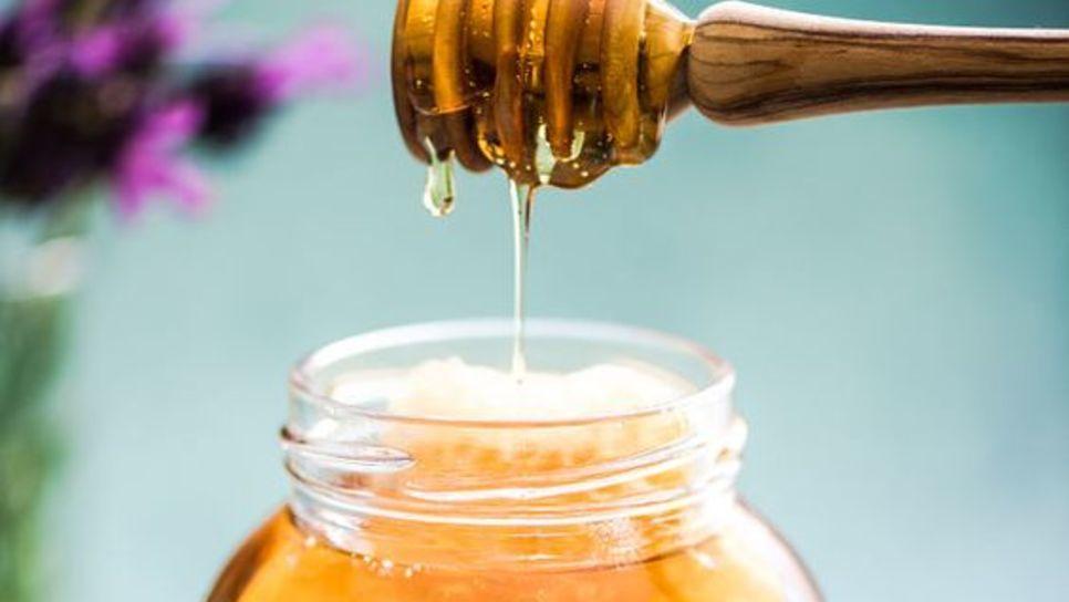 8 πράγματα που θα συμβούν στο σώμα σου αν τρως μέλι
