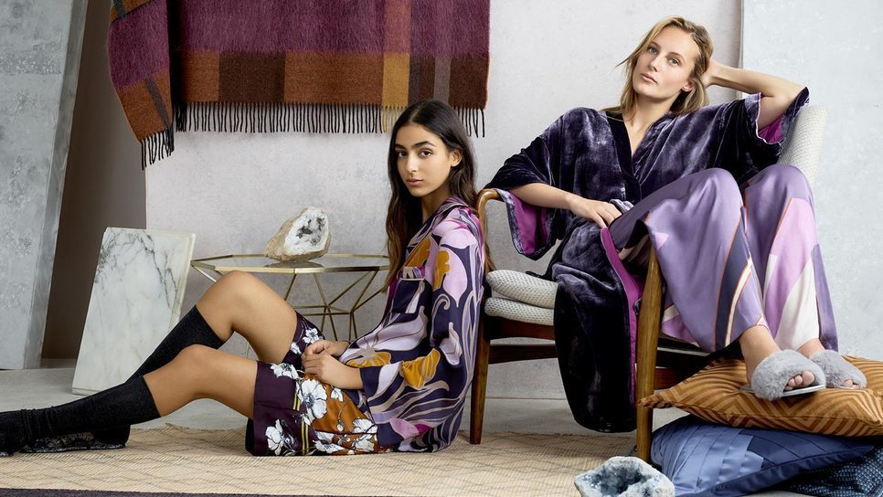 Μόλις ανακαλύψαμε το κρυμμένο χειμωνιάτικο τμήμα των Zara   Fashion   Woman  TOC 6483958f7b6