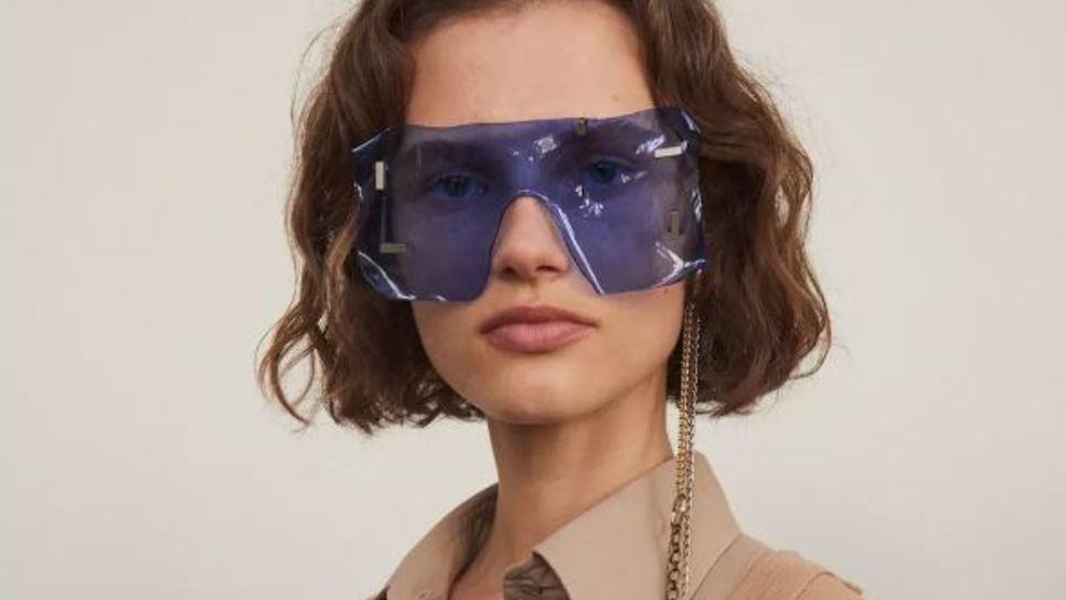 Η σπιτική μάσκα με ένα μπαχαρικό που λειαίνει το δέρμα πιο αποτελεσματικά  από την κρέμα σύσφιξης   Beauty   Woman TOC 6cb852ddd4c