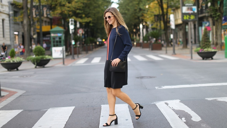 28e34fb9c68 Τα 15 πιο στιλάτα κομμάτια των Zara που έχουμε αγοράσει ποτέ: Η αφρόκρεμα  της «γρήγορης μόδας» / Fashion / Woman TOC