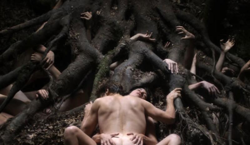 σεξ ταινία πρωκτικό σεξ σεξ σεξ HD