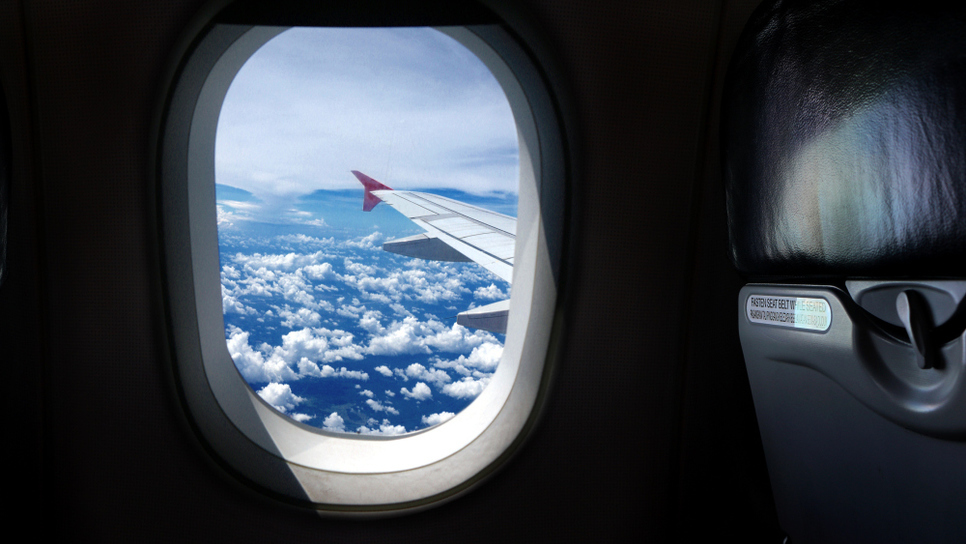 Αποτέλεσμα εικόνας για γιατι το φαγητό στο αεροπλανο