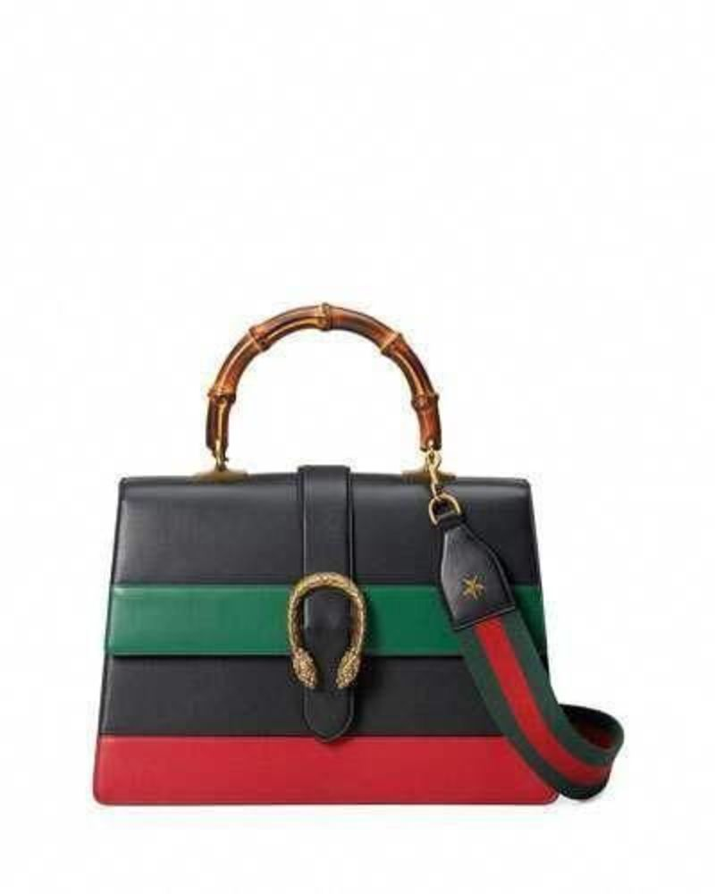 685cd20af8 11 πράγματα που δε γνωρίζαμε για τον πολυτελή ιταλικό οίκο μόδας ...