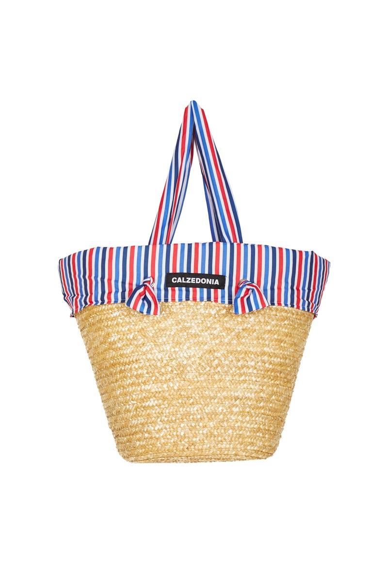 575524ff47b Θα προλάβεις την Hot καλοκαιρινή τσάντα της Calzedonia; / Fashion ...