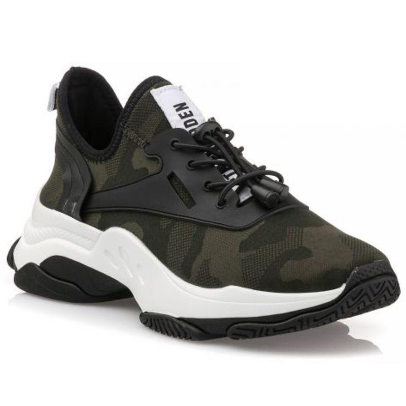 Αυτά τα 5 στυλ παπουτσιών είναι οι hot τάσεις του φετινού χειμώνα!