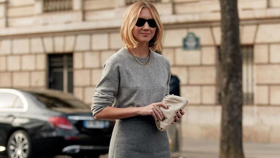 Οι 5 τσάντες για γυναίκες που έχουν περάσει τα 40