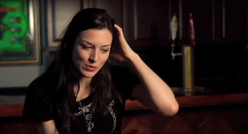 σέξι Λατίνες πορνό βίντεο