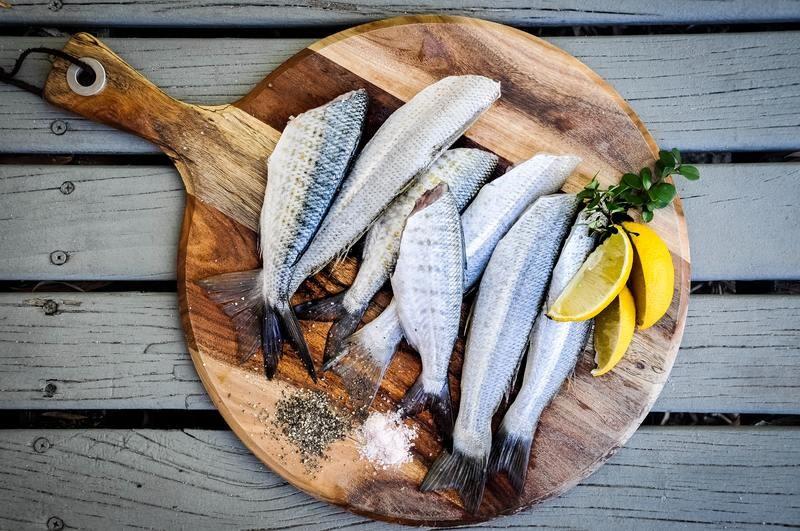 Βlue Ζones: Η νέα παγκόσμια διατροφική τάση που ενισχύει την μακροζωία, εμπνέεται από την Ικαρία - εικόνα 2