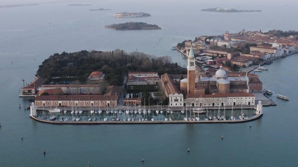Η ιταλική πόλη «βουλιάζει» στην ανεργία