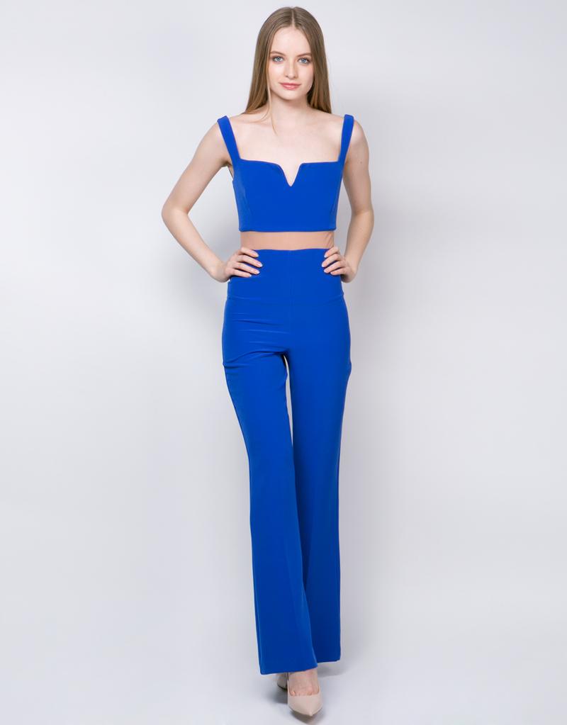 10+1 ολόσωμες φόρμες για τη φετινή άνοιξη   Fashion   Woman TOC dd3021655b5