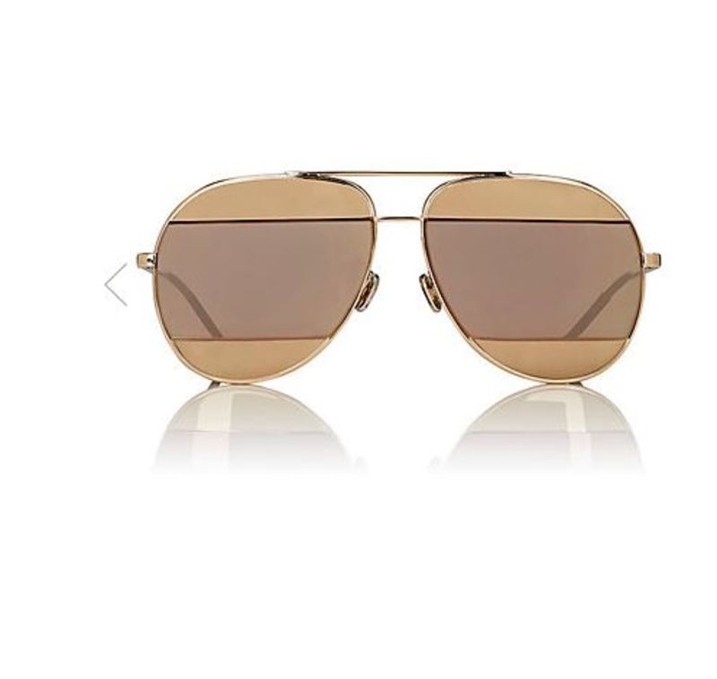 9bf04479d6 16 ζευγάρια γυαλιών ηλίου Aviator για τα μάτια σου μόνο   Fashion ...