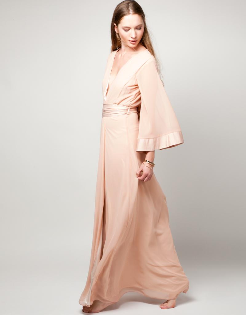 12 υπέροχα μάξι φορέματα της ελληνικής εταιρείας «Lynne»   Fashion ... 4f8bea71a70