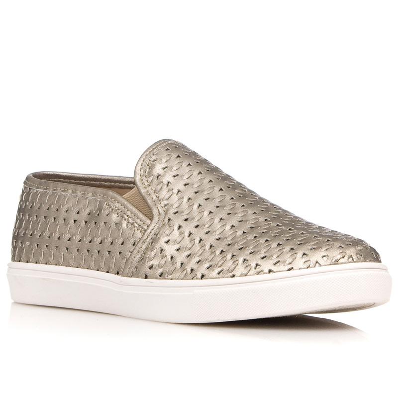 5da2b6cc52a Η συλλογή παπουτσιών ΝΑΚ για την Άνοιξη-Καλοκαίρι 2016 / Fashion ...