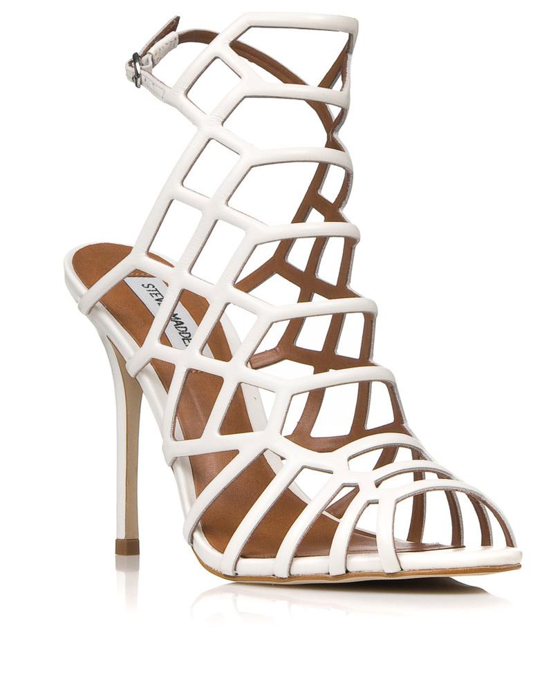 Η συλλογή παπουτσιών ΝΑΚ για την Άνοιξη-Καλοκαίρι 2016   Fashion ... e770218ebcc