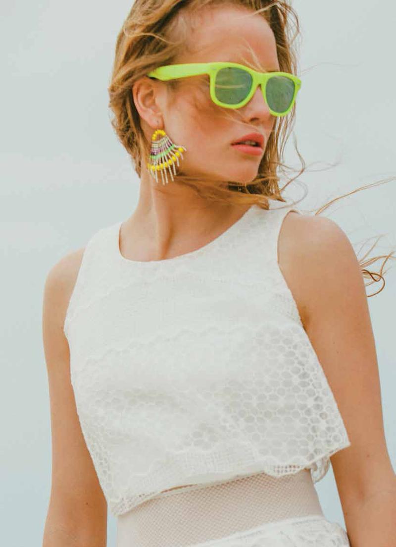 H νέα συλλογή Matis αποθεώνει το ελληνικό καλοκαίρι   Fashion ... af32d99588d