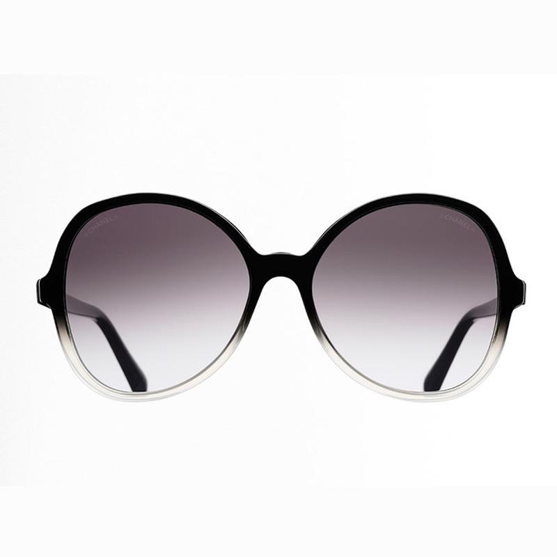 Ποια γυαλιά ηλίου ταιριάζουν ανάλογα με το σχήμα του προσώπου σου ... ae7f5763669
