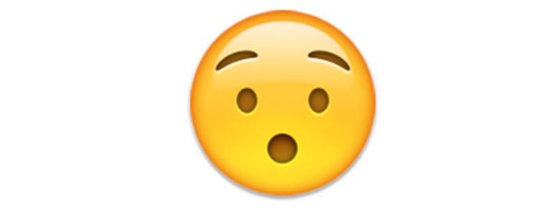5c8e33a7580d Υπάρχουν κάποια emojis τα οποία δεν ξέρουμε τι σημαίνουν και τα ...