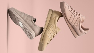 4a46a10deab Τα 10 πιο ακριβά sneakers του κόσμου Εν αναμονή των νέων παλ sneakers της  Adidas ...