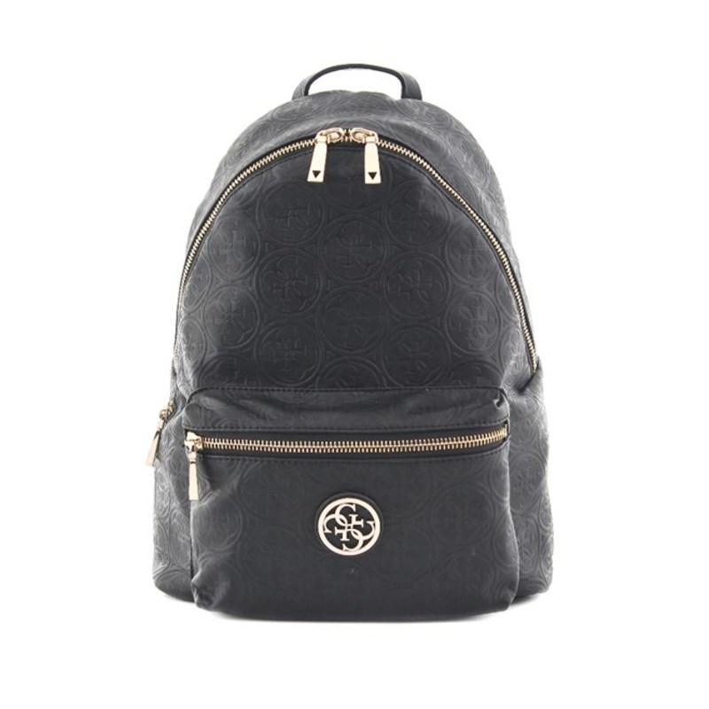 4490426e844 Διαλέξαμε 10 Guess items από τα καταστήματα haralas / Fashion ...