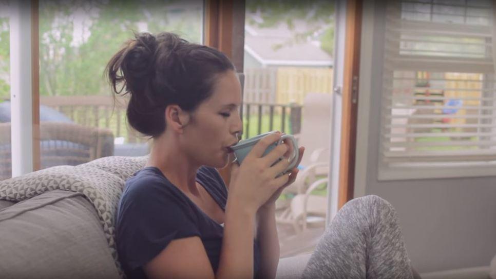 Το βίντεο που «έριξε» το facebook με 22 εκ. προβολές