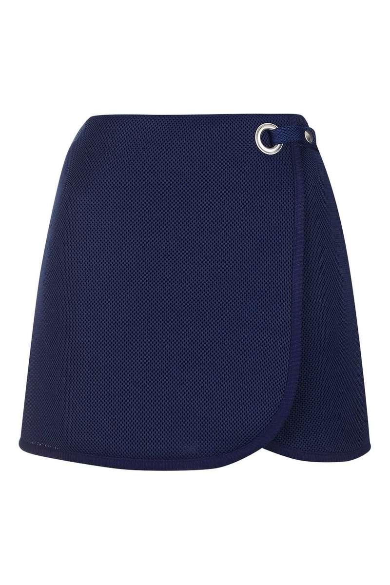 d1696a26a9d0 10+2 τέλεια εκπτωτικά ρούχα και αξεσουάρ σε navy blue από μόλις 2.00 ...