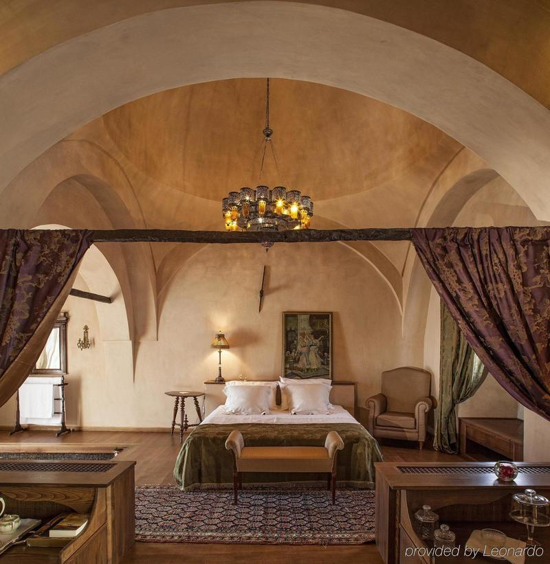 Το ιστορικότερο ξενοδοχείο στην καβάλα
