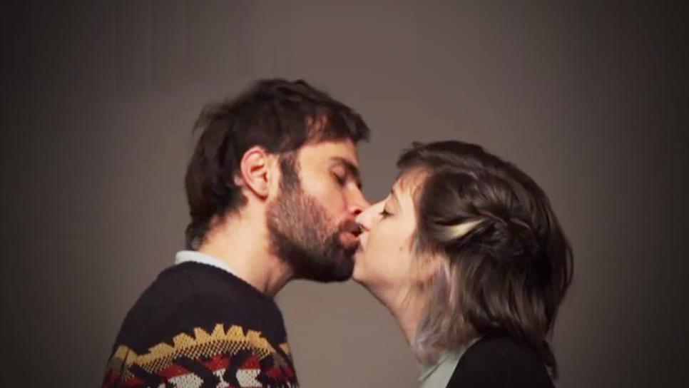 εβραϊκές κανόνες για dating