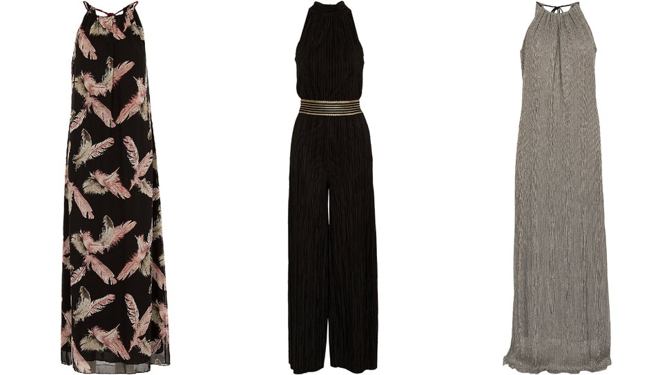 ed060e3b0453 H νέα συλλογή MATIS για το Φθινόπωρο έχει κομμάτια που θα φοράς ξανά και  ξανά   Fashion   Woman TOC