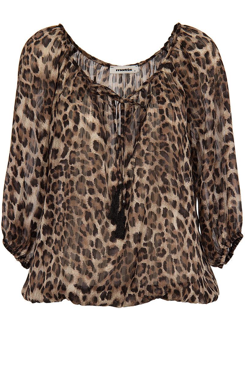 82c451c7e10d H νέα συλλογή MATIS για το Φθινόπωρο έχει κομμάτια που θα φοράς ξανά ...