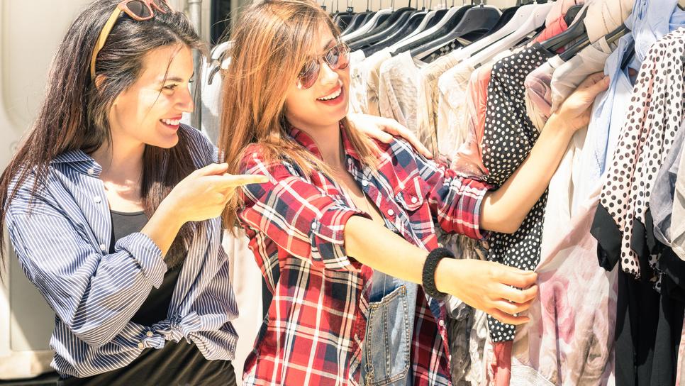 526c8c112ad Ο χάρτης των Second Ηand ρούχων στην Αθήνα-Τα μεταχειρισμένα είναι μόδα /  Fashion / Woman TOC