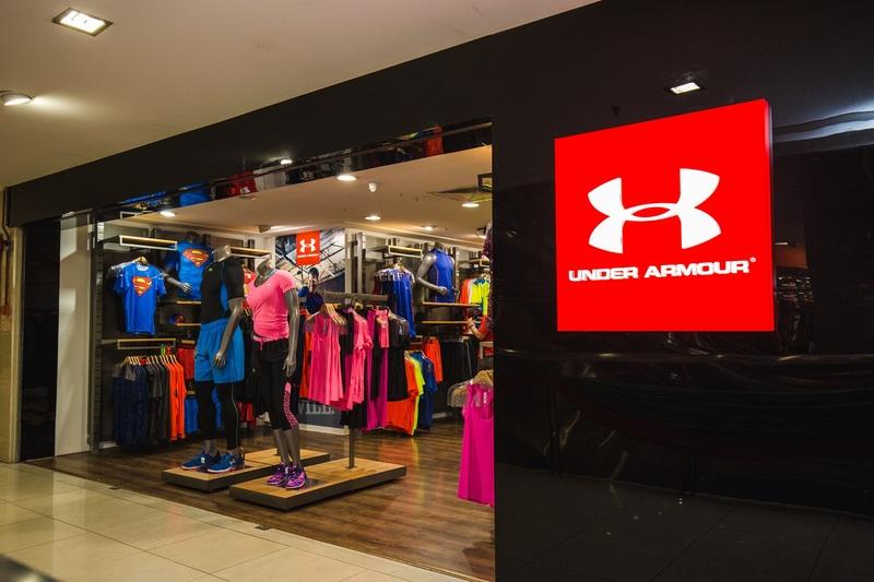 c1cf567ae14 Σπουδαία νέα: Άνοιξε στη χώρα μας πάμφθηνη εταιρεία αθλητικών ρούχων ...