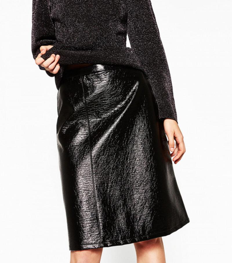 7dde1960b11 Αυτά είναι τα 10 πιο δημοφιλή ρούχα του Zara για το 2016! | Thats ...
