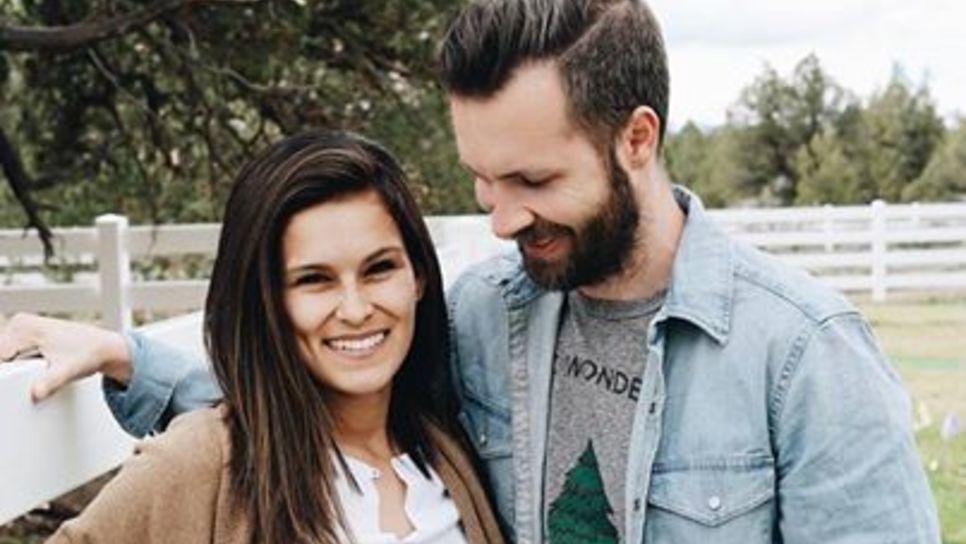 dating με παντρεμένους ιστότοπους