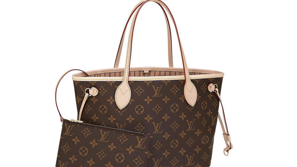 c89a1ac608 Nα πώς μπορούμε να ξεχωρίσουμε μια αυθεντική τσάντα από μία μαϊμού    Fashion   Woman TOC