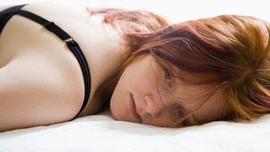 Δωρεάν BBW λεσβιακό σεξ