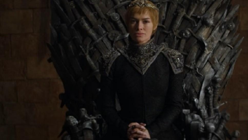 Το τρέιλερ του 7ου κύκλου του Game of Thrones