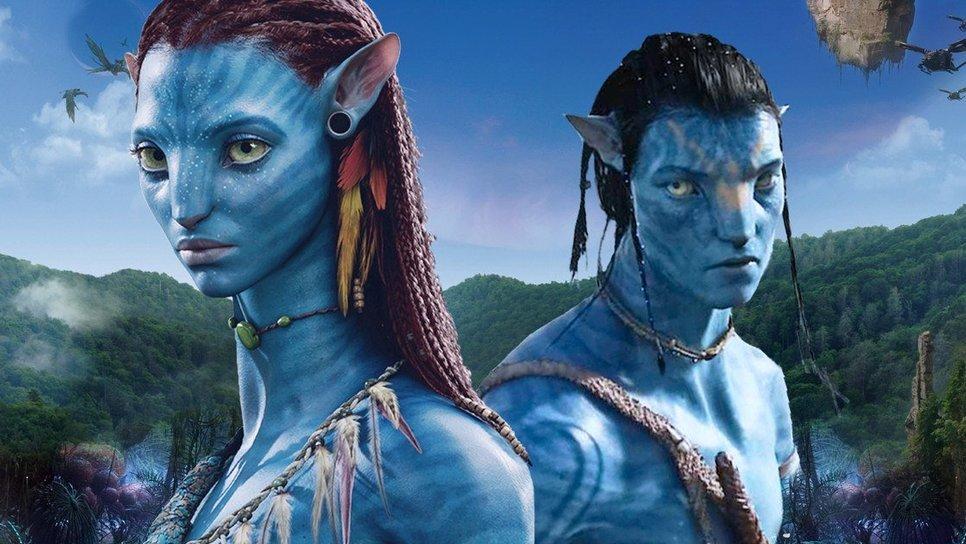 Γιατί όλοι περιμένουν με ανυπομονησία το Avatar 2;