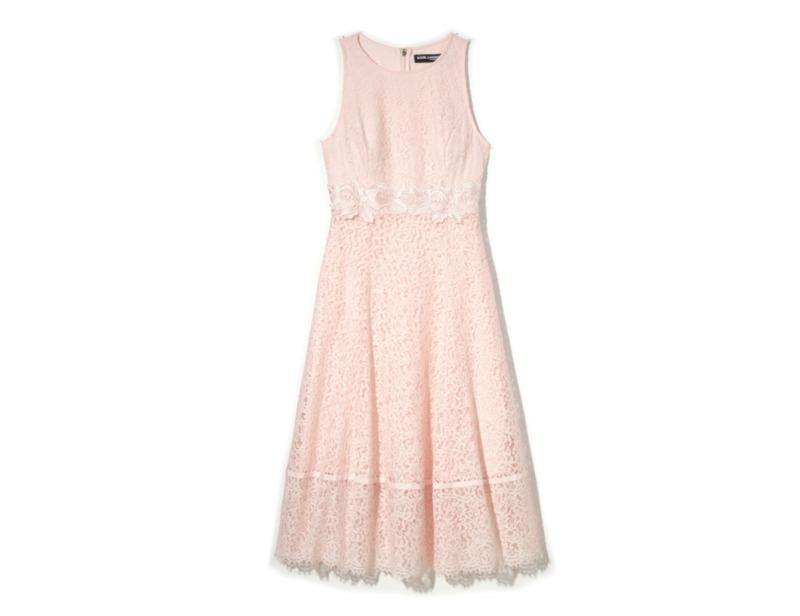 879514d3104b Τα οικονομικά φορέματα του Karl Lagerfeld για τα 125 χρόνια της ...